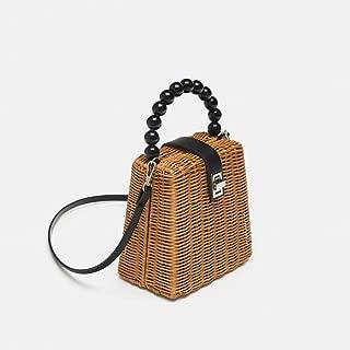Amazon.it: Con perline Borse Tote Donna: Scarpe e borse