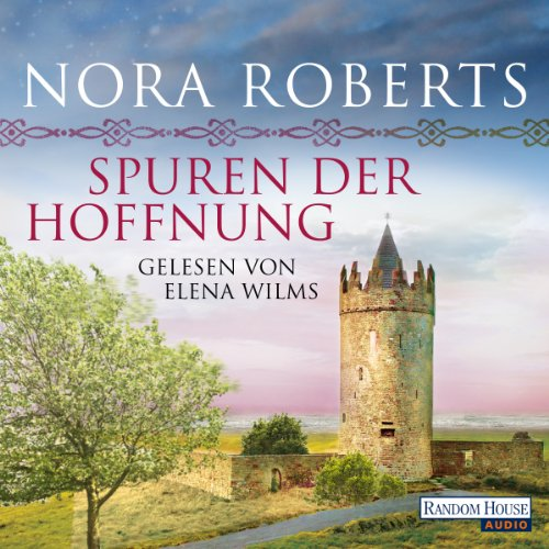 Spuren der Hoffnung     O'Dwyer 1              By:                                                                                                                                 Nora Roberts                               Narrated by:                                                                                                                                 Elena Wilms                      Length: 6 hrs and 31 mins     Not rated yet     Overall 0.0