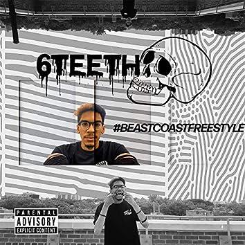Beastcoastfreestyle