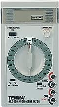 Tenma 72-505 Hand Held Audio Generator