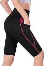 weight loss shorts