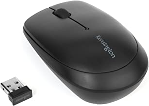 Kensington Pro Fit Wireless Mobile Mouse (K75228WW)