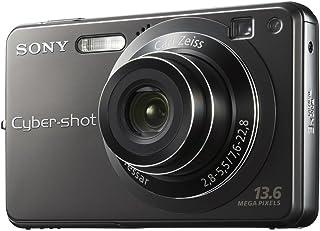 Suchergebnis Auf Für Digitalkameras 50 100 Eur Sony Digitalkameras Kamera Foto Elektronik Foto