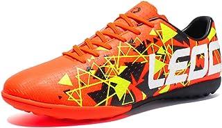 XiXiHao Indoor Breathable Chuteira Futebol High Quality Cheap Men Soccer Shoes