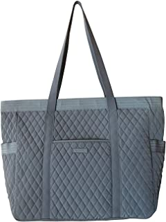 Get Carried Away Women's Extra Large Tote