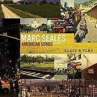 American Songs: Volume 3