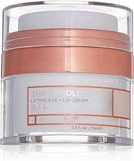Beauty Bioscience The Beholder: Lifting Eye & Lid Cream, 0.5 Fl oz