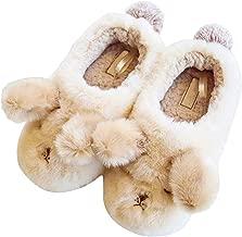 Cane uccelli mostro Animale Pantofole Pantofole Ciabatte slipper Peluche Bambini