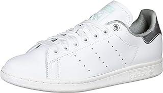 adidas Originals Stan Smith Women