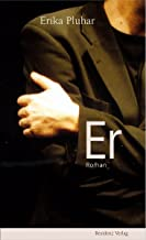 Er (German Edition)