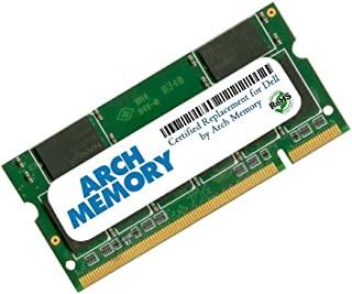 Best dell studio 1555 ram replacement Reviews
