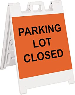 Best parking barricades for sale Reviews