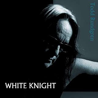 Best todd rundgren white knight tour Reviews