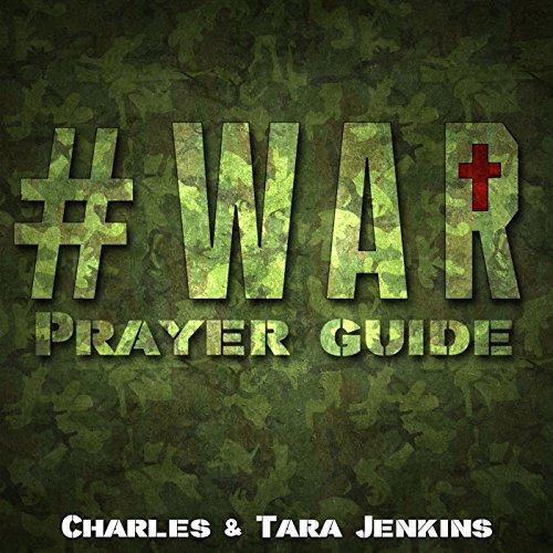 War Prayer Guide