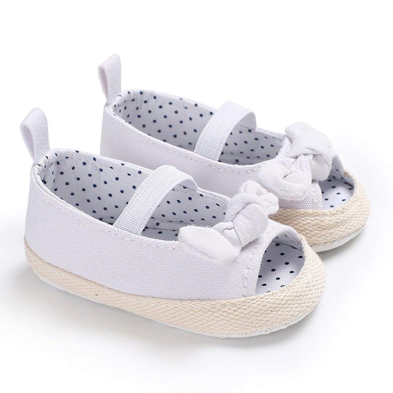 [topmodelss] ベビーサンダル 女の子 子供靴 フォーマルシューズ 可愛い蝶結び 赤ちゃん 学?靴 出産お祝い