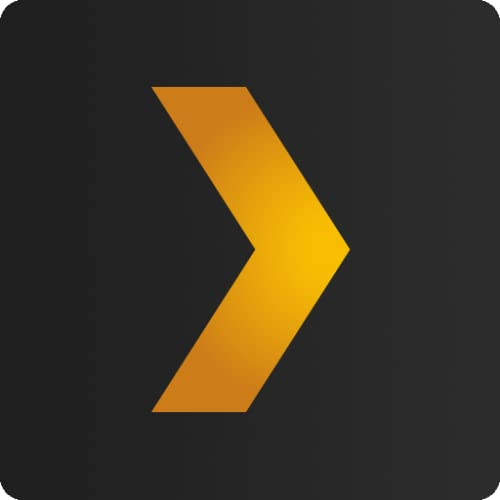Plex: Stream Movies, Shows, Live TV, Music, and More