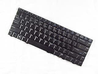 04GNCB1KUS11-1 Genuine New Asus X80 X80H X80S X80L X80A X80N Laptop Keyboard
