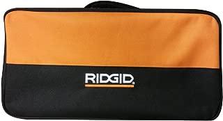 Ridgid Tool Bag 17