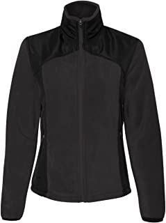 Colorado Clothing Women's Telluride Jacket