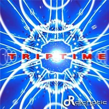 Triptime