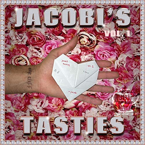 Jacob So