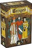 Asmodee PGTROY01ML1 - Troyes