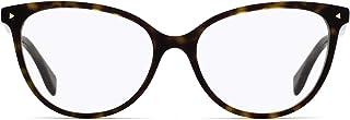 FENDI Women's FF0352 Optical Frames
