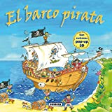 El barco pirata (Ventanas pop-up)