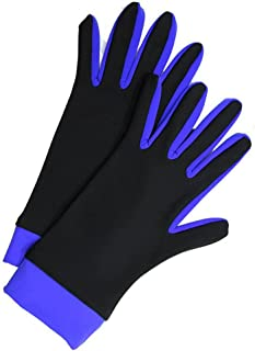 IceDress Thermal Figure Skating Gloves (Two-Color)