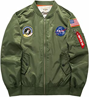 Best asian size to us size jacket mens Reviews