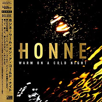 Warm on a Cold Night (Deluxe)