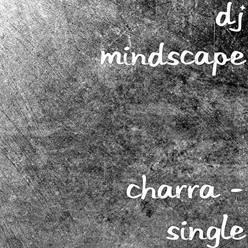 DJ Mindscape