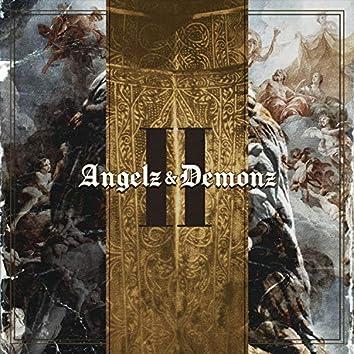 Angelz and Demonz 2