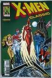X-men classic 02