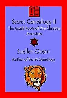 Dna Test For Jewish Genealogy