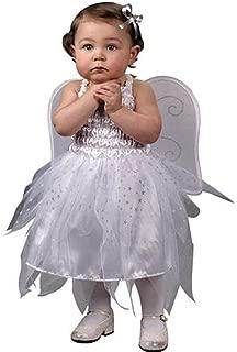 Best baby angel costume girl Reviews