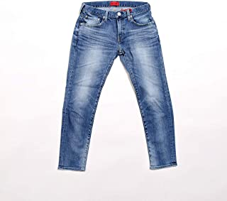 (レッドカード) RED CARD RHYTHM SLIM TAPERED [26862-KIL]