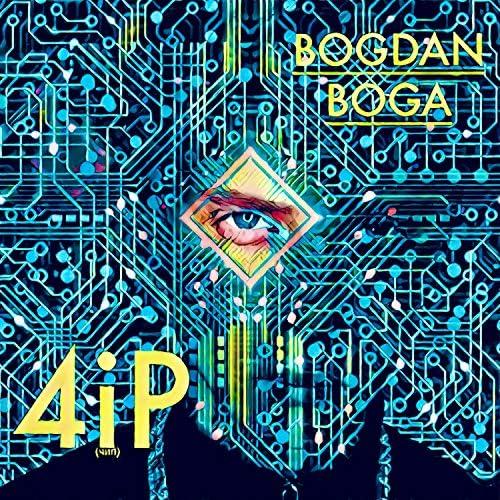 Bogdan Boga