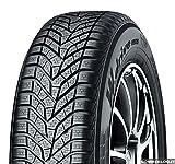 Yokohama W.drive V905 Winter Radial Tire - 235/45R17 97V