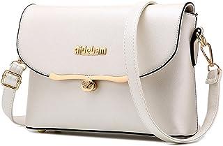 ed94e808e0c8 Amazon.com: Xin - Handbags & Wallets / Women: Clothing, Shoes & Jewelry
