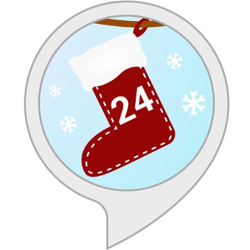 Adventskalender: Jeden Tag neues Weihnachtswissen
