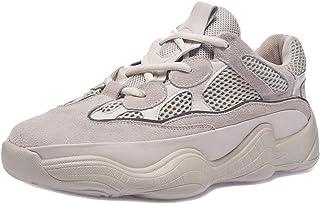 Zanpa Women Fashion Sports Shoes Unisex