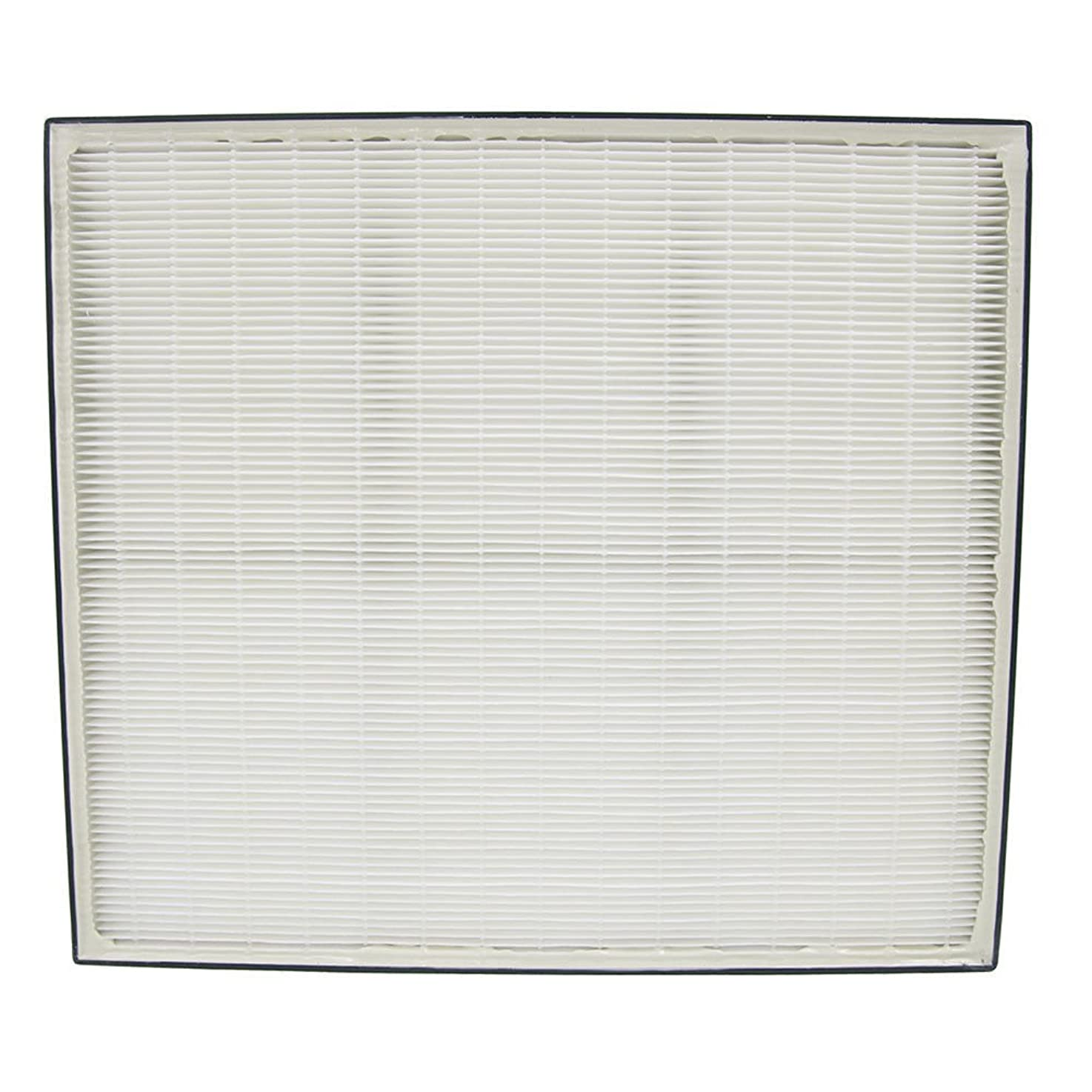 Replacement Filter for Hunter True HEPA Air Purifier 30940