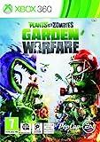 Electronic Arts Plants vs. Zombies: Garden Warfare, Xbox 360