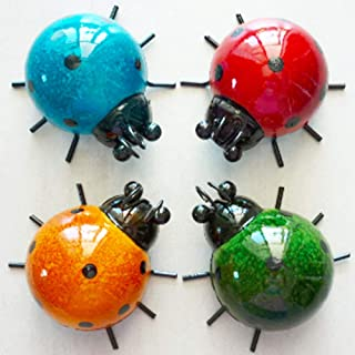 Best cute ladybug art Reviews