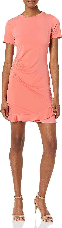 BCBGeneration Women's Mini Dress