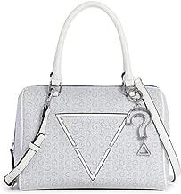 Best guess factory handbags Reviews
