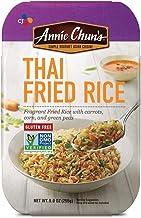 Annie Chun's, Rice Thai Fried Ready Meal, 9 Ounce, Pack of 6