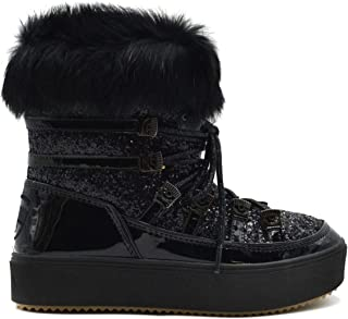 Amazon.nl: 38 Bootschoenen Schoenen: Kleding, schoenen