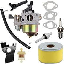 honda wp30x water pump specifications